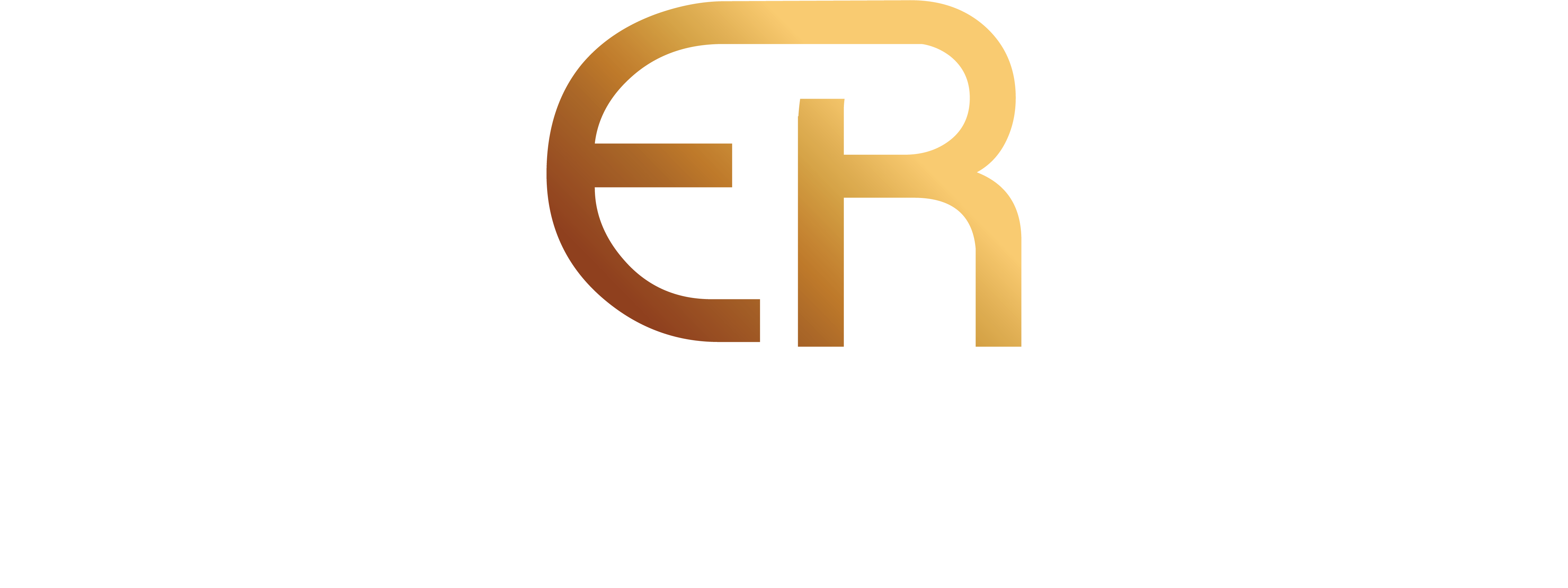 Evermore Realty
